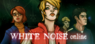 White Noise Online achievements
