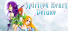 Spirited Heart Deluxe achievements