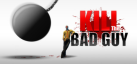 Kill The Bad Guy achievements