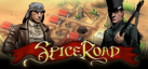 Spice Road achievements