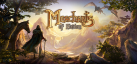 Merchants of Kaidan achievements