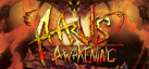 Aaru's Awakening achievements