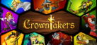 Crowntakers achievements
