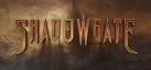 Shadowgate 2014 achievements