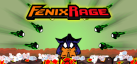 Fenix Rage achievements