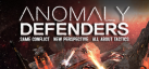 Anomaly Defenders achievements