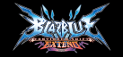 BlazBlue: Continuum Shift Extend achievements