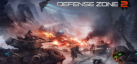 Defense Zone 2 achievements