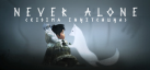 Never Alone (Kisima Ingitchuna) achievements