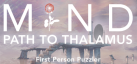 Mind: Path to Thalamus Enhanced Edition achievements