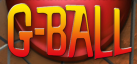 G-Ball achievements