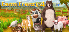 Farm Frenzy 4 achievements