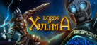 Lords of Xulima achievements