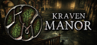 Kraven Manor achievements