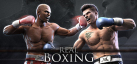 Real Boxing™ achievements