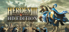 Heroes of Might  Magic III - HD Edition achievements