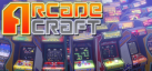 Arcadecraft achievements