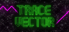 Trace Vector achievements