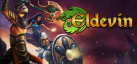Eldevin achievements