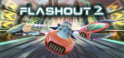FLASHOUT 2 achievements