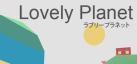 Lovely Planet achievements