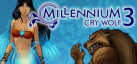 Millennium 3 - Cry Wolf achievements