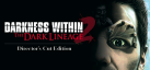 Darkness Within 2: The Dark Lineage achievements