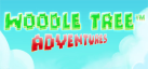 Woodle Tree Adventures achievements