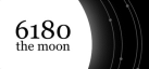 6180 the moon achievements