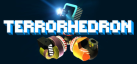 Terrorhedron achievements