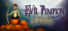 Evil Pumpkin: The Lost Halloween achievements