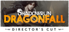 Shadowrun: Dragonfall - Extended Edition