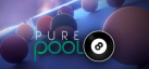 Pure Pool achievements