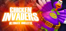 Chicken Invaders 4 achievements