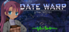 Date Warp achievements