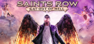 Saints Row: Gat out of Hell achievements