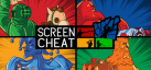 Screencheat achievements