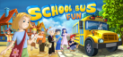 School Bus Fun achievements