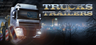Trucks & Trailers achievements