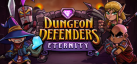 Dungeon Defenders Eternity achievements