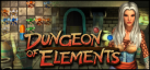 Dungeon of Elements achievements