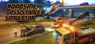 Roadside Assistance Simulator achievements