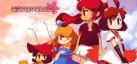 Momodora III achievements