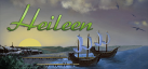 Heileen 1: Sail Away achievements