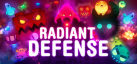 Radiant Defense achievements