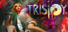 TRISTOY achievements