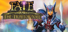 FATE: The Traitor Soul achievements