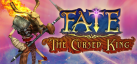 FATE: The Cursed King achievements