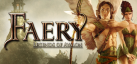 Faery - Legends of Avalon achievements