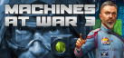 Machines At War 3 achievements